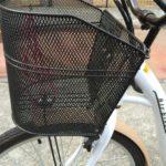 安い電動アシスト自転車